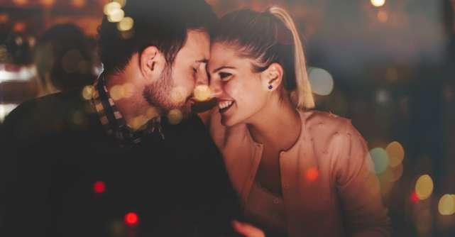 Iubirea pasionala duce sau nu la relatii longevive?