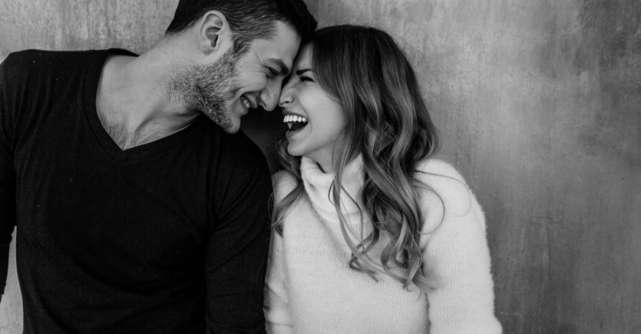 5 trucuri care te vor face să te reîndrăgostești de partenerul de cuplu