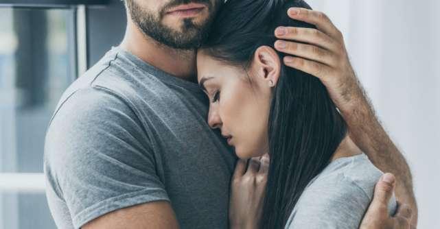 Deprivarea emotionala sau cum iti autosabotezi relatia