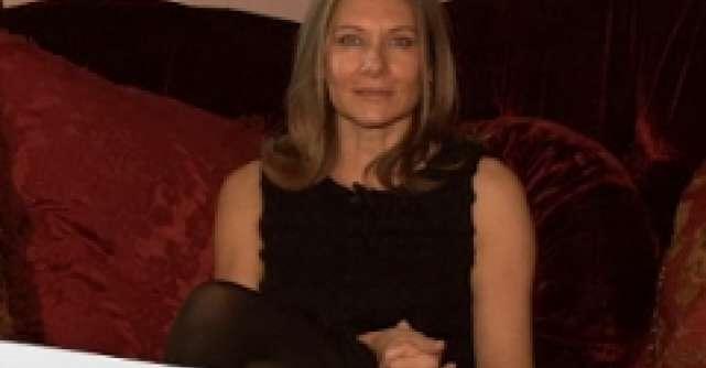 Video interviu: Romanita Iovan