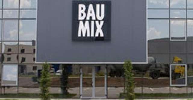 Sfatul specialistului Baumix: Cum scapam de pagubele cauzate de topirea zapezii