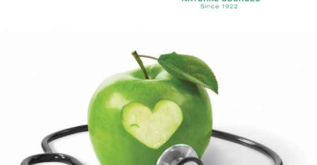 Jamieson, vitaminele numarul 1 in Canada, disponibile in Romania!