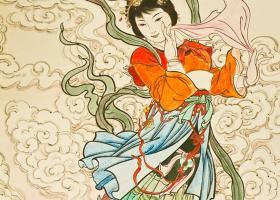 Citate de iubire: Alfabetul dragostei dupa Sun Tzu