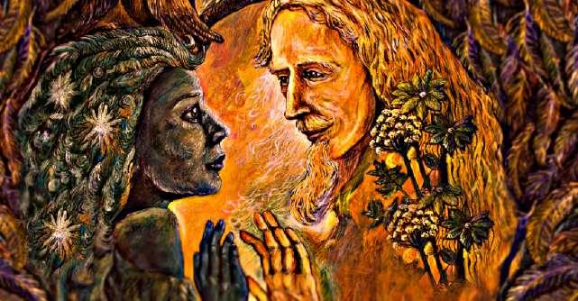 Horoscop pentru suflet: Mantra zodiei tale pentru săptămâna 11-17 octombrie