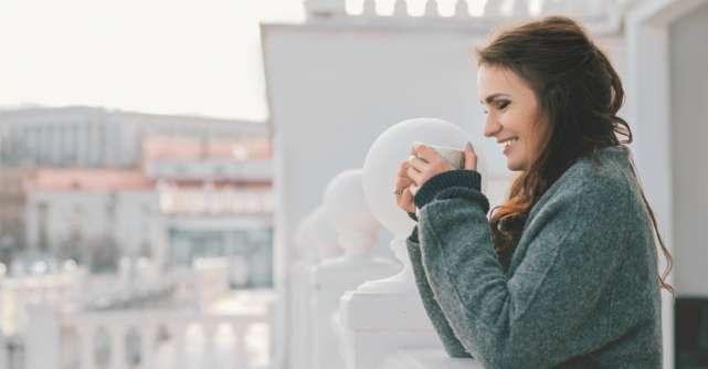 Ce te face fericita in viata ta: formula care te ajuta sa gasesti echilibrul perfect