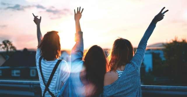 Cele mai importante 6 reguli în relații pe care le-am învățat în cele din urmă