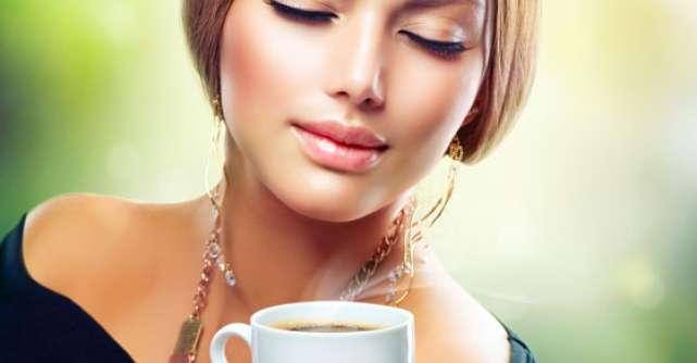 10 Ceaiuri de SLABIRE pentru talie subtire