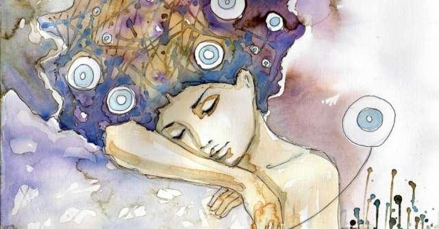 3 Lucruri pe care sa le tii minte daca esti o persoana cu suflet sensibil