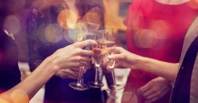 Cele mai populare traditii de Anul Nou din intreaga lume
