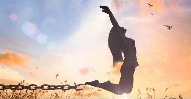 37 de obiceiuri, gânduri, sentimente și lucruri la care trebuie să renunți ACUM!