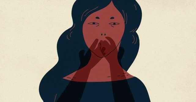 Pozitivism toxic: 7 replici clasice care fac mai mult rau decat bine