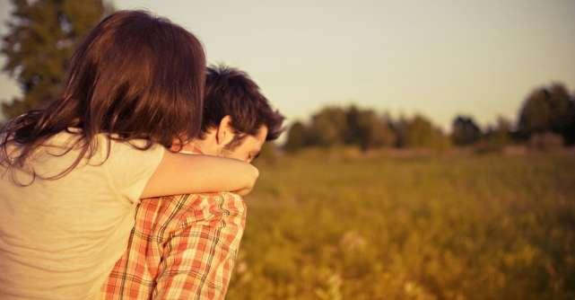 5 lucruri pe care nu ti le spun cuplurile care nu se cearta niciodata