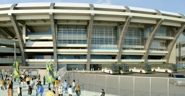 Saint-Gobain: Campionul solutiilor inovatoare la jocurile olimpice de la Rio 2016