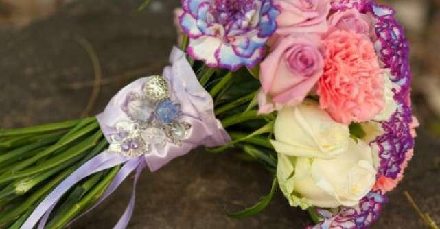 Vrei o nunta unica? Iata 6 mituri si traditii la care ai putea renunta