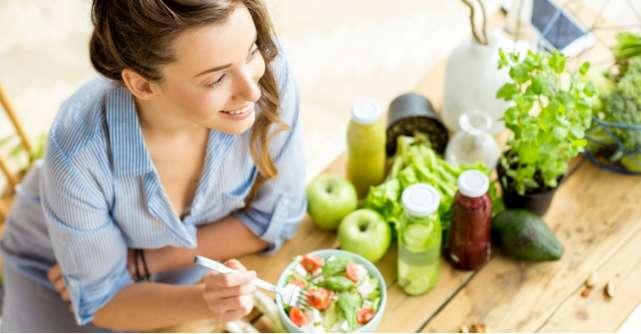 5 cele mai bune alimente de inclus în meniul tău