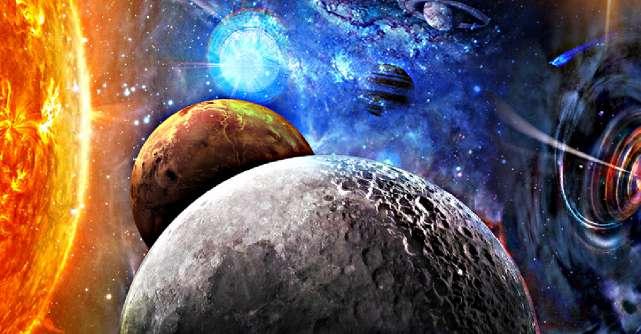 Pe 17 iulie Soarele este în opoziție cu Pluto. Lucrurile pot scapă de sub control dacă nu acționăm după cum ne dictează sufletul