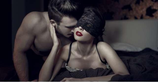 Jucării erotice: 6 cadouri îndrăznețe pentru Valentine's Day