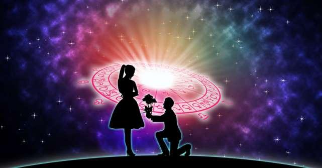 Horoscopul compatibilităților: 3 perechi care fac cele mai puternice și imprevizibile cupluri
