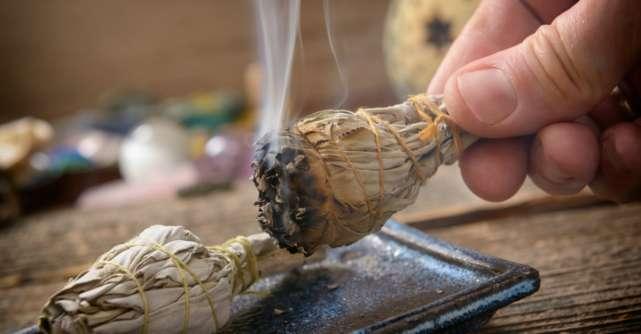8 Sfaturi Feng Shui care îți vor aduce prosperitate în acest an