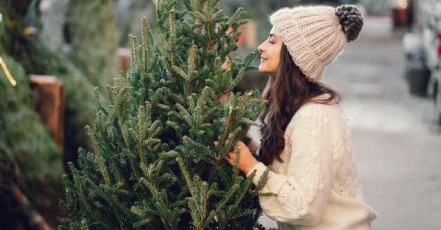 5 cadouri de self care pe care le meriti din plin: Daruieste-ti-le de Craciun!