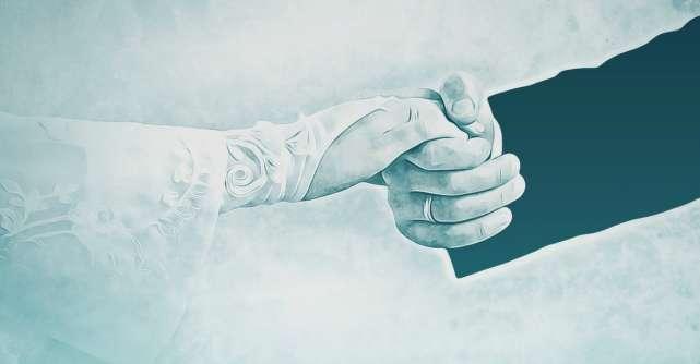 Pe ce sol construim relatie de cuplu