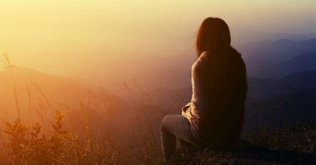 Esti cel mai mare dusman al tau? Cum invingi auto-critica?