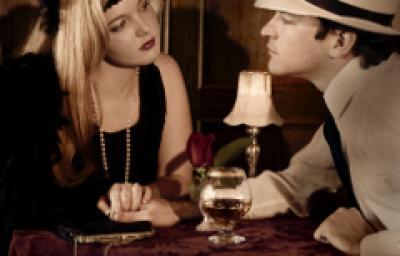 Quiz: Care este varsta reala a partenerului tau?
