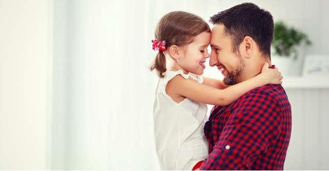 Astrologie: Cei mai buni tatici din zodiac