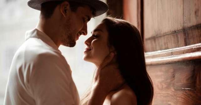 Cate feluri de intimitate exista? Raspunsul te va uimi