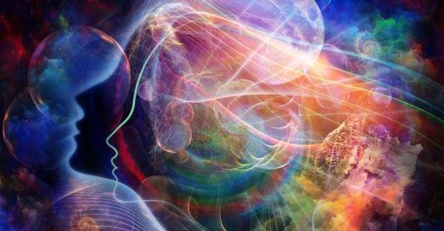19 Moduri pentru a ridica vibratia sufletului tauintr-un timp foarte scurt