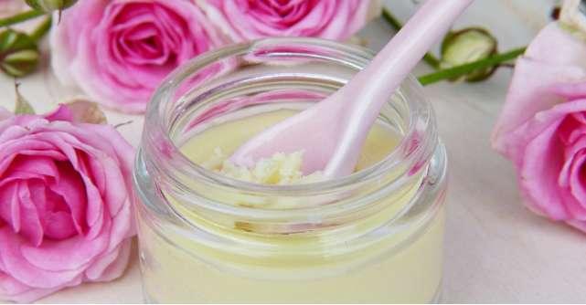 Schimbă-ți rutina de îngrijire a pielii în această primăvară