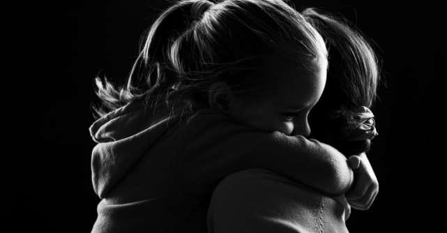 Relatiile toxice dintre parinti: cum afecteaza copiii