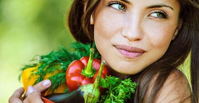 Alimente-MEDICAMENT pentru TIROIDA