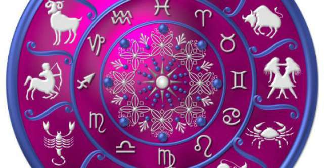 Horoscopul Bolilor: Afectiunea la care sunteti predispusi in functie de zodie