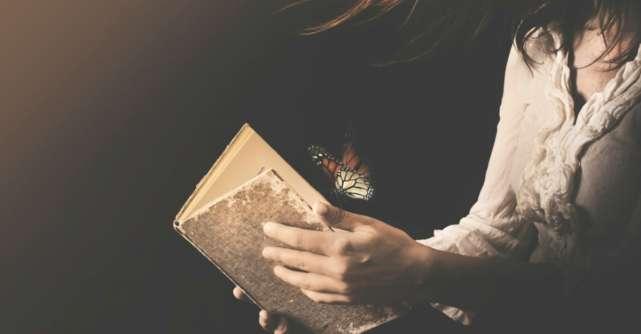 7 arhetipuri ancestrale care-ti distrug increderea in tine
