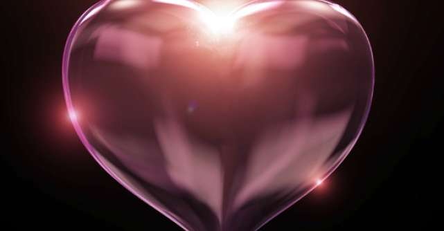 Inima, mai inteligenta decat creierul?