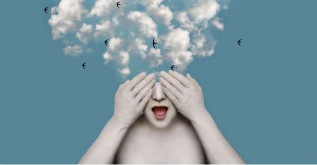 Dezlegare vise: semne din vis care te pregatesc pentru SCHIMBARE