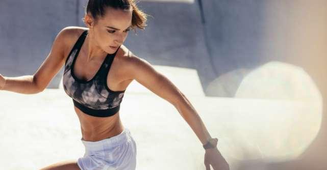 Motivul pentru care nu iti place sa faci sport si cum sa iti gasesti antrenamentul potrivit