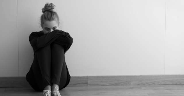 7 moduri in care poti sa faci fata incertitudinii