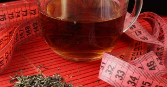 5 Ceaiuri de SLABIRE pe care sa le incerci in vara aceasta