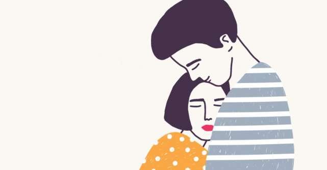 5 Pași pentru a salva o relație. Nu renunțați atât de ușor la iubire