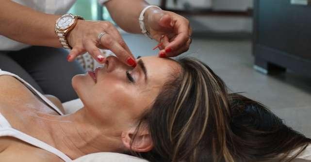 3 terapii spa care alungă anxietatea