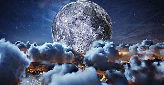 Ce ne aduce Luna Noua in Gemeni de pe 10 iunie. Sfatul Universului pentru fiecare zodie in parte