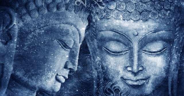 Acest test tibetan antic îți va dezvălui cine ești cu adevărat