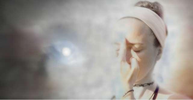 Nu-i mai face asta sufletului tau. 5 Persoane negative pe care sa le ignori pentru binele tau
