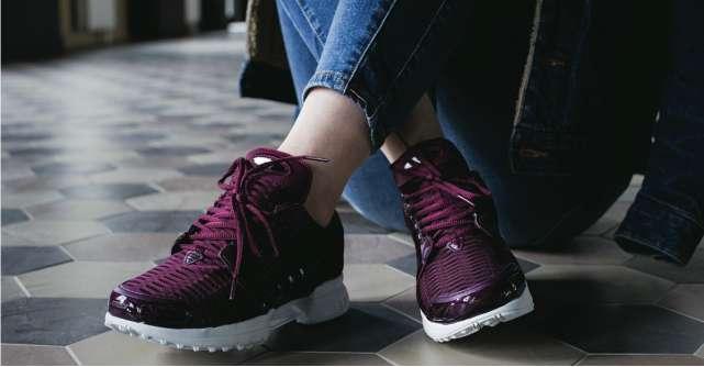 Pantofi sport must have toamna aceasta