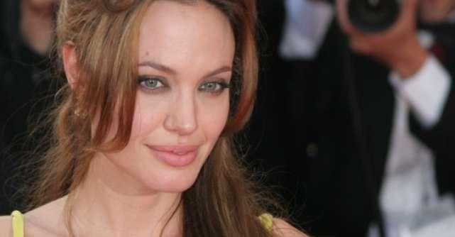 Afla aici: Unde se vor casatori Angelina si Brad?