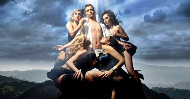 Top 10 + 1 diferente intre sexul normal si sexul din filmele porno