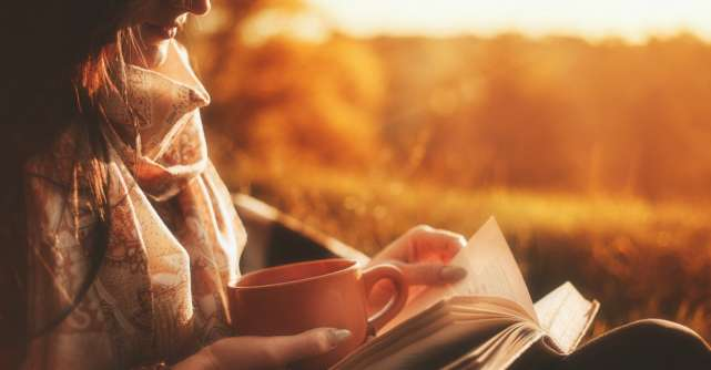 Cum sa iubesti timpul petrecut singura: invata sa stai doar cu tine!