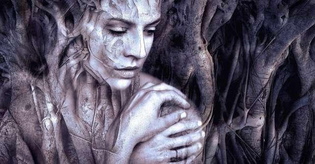8 activitati pentru a-ti ridica vibratia emotionala